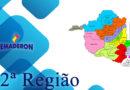2ª Região